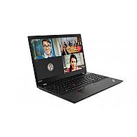 """Ноутбук Lenovo ThinkPad T590 20N4000KRT (15.6 """", FHD 1920x1080, Intel, Core i5, 8 Гб, SSD), фото 1"""