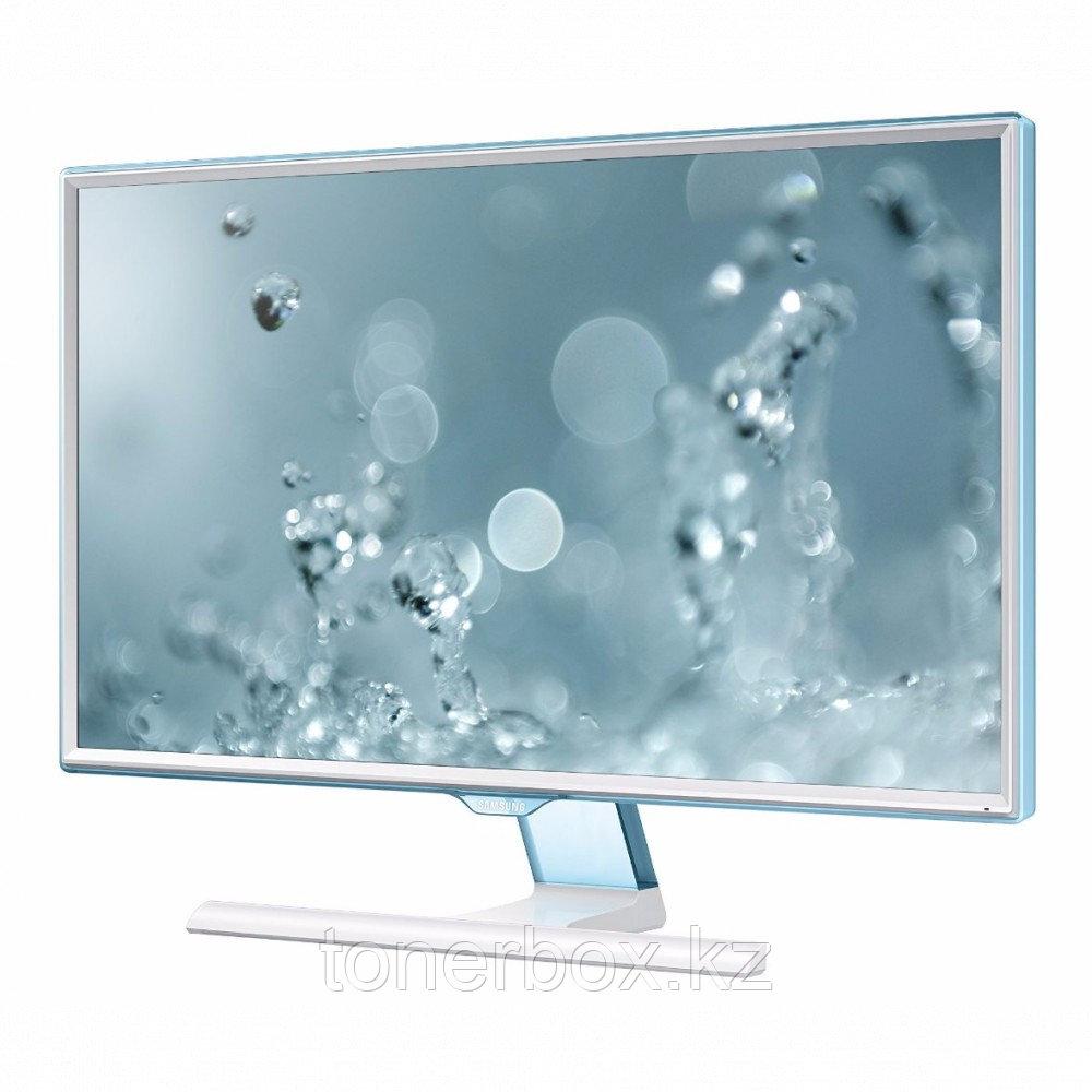 """Монитор Samsung S27E391H LS27E391HSX/CI (27 """", 60, 1920x1080, PLS)"""