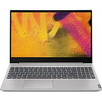 "Ноутбук Lenovo IdeaPad S340-15IML 81WL002XRK (15.6 "", FHD 1920x1080, Intel, Core i5, 8 Гб, HDD), фото 1"