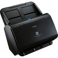 Скоростной сканер Canon imageFORMULA DR-C240 0651C003 (A4, CIS)
