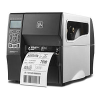 Термопринтер Zebra ZT410 ZT41042-T0E0000Z