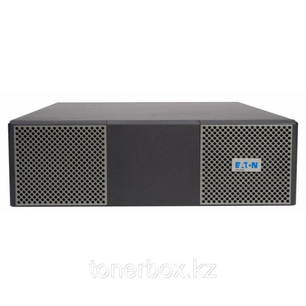 Дополнительная АКБ для ИБП Eaton 9PX EBM 180В 9PXEBM180