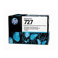 Струйный картридж HP 727 Печатающая головка DesignJet B3P06A