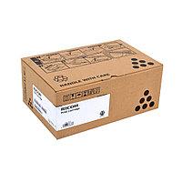 Лазерный картридж Ricoh MP W7140, Black 821021