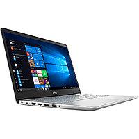 "Ноутбук Dell Inspiron 5584 210-ARTK (15.6 "", FHD 1920x1080, Core i3, 4 Гб, HDD), фото 1"
