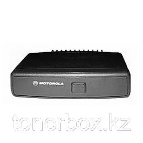 Стационарная рация Motorola Радиостанция Motorola GM Databox GM Databox 403-470МГц , MPT