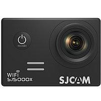 Экшен-камера SJCAM SJ5000x Elite SJ5000X Elite