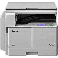 МФУ Canon imageRUNNER 2206 3030C001 (А3, Лазерный, Монохромный (Ч/Б)), фото 1