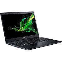 "Ноутбук Acer Aspire 3 A315-55KG NX.HEHER.01F (15.6 "", FHD 1920x1080, Intel, Core i3, 4 Гб, HDD)"