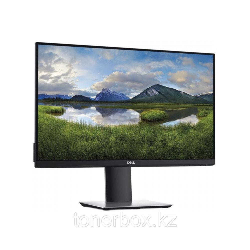 """Монитор Dell P2419H 210-APWU (23.8 """", 60, 1920x1080, IPS)"""