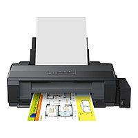 Принтер Epson L1300 C11CD81402 (А3, Струйный, Цветной), фото 1