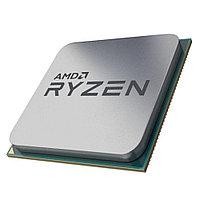 Процессор AMD Ryzen 3 2200G (3.5 Ггц, 4 ядра, 2 Мб)