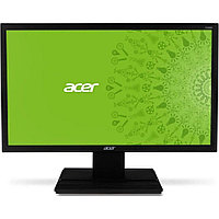 "Монитор Acer V196HQLAb UM.XV6EE.A02 (18.5 "", 75, 1366x768, TN Film)"