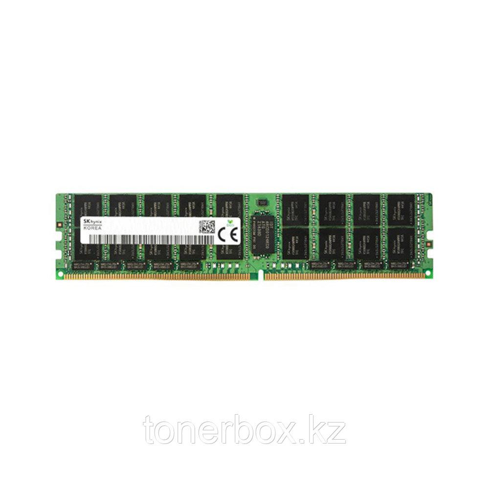 Серверное ОЗУ Hynix HMA84GR7JJR4N-VKTF (Поддержка ECC32 Гб, DDR4)