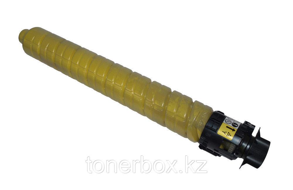 Тонер Ricoh жёлтый 842256
