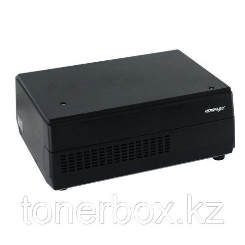 POS терминал Posiflex PB-4700 - Pentium PB4700-Pentium