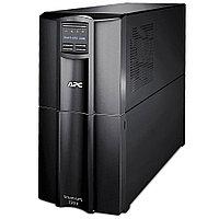Источник бесперебойного питания APC Smart-UPS 2200 SMT2200I (Линейно-интерактивные, Напольный, 2200 ВА, 1980 Вт), фото 1