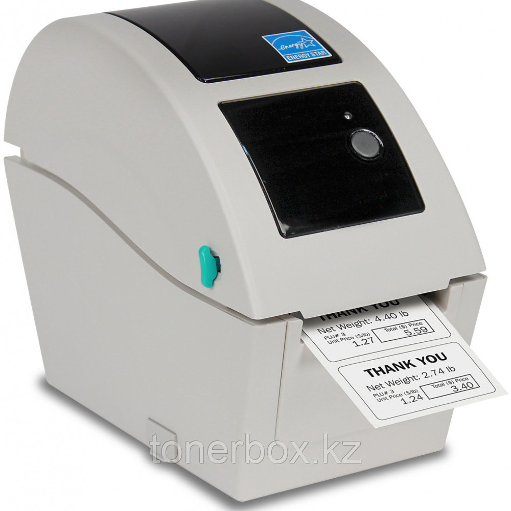 Принтер этикеток TSC TDP-225 99-039A001-42LF