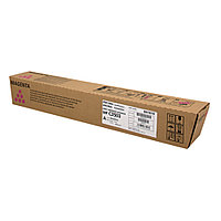 Лазерный картридж Ricoh MP C3503, Magenta 841819