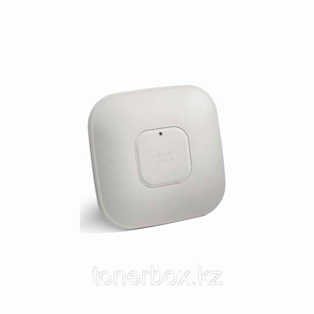 WiFi точка доступа Cisco Aironet 3500 Series Access Point AIR-CAP3502I-E-K9