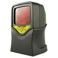 Сканер штрихкода Posiflex LS-1000U (Стационарный, 1D)