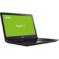 """Ноутбук Acer Aspire 3 A315-53G NX.HEHER.019 (15.6 """", HD 1366x768, Core i3, 8 Гб, HDD), фото 1"""