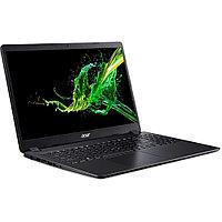 "Ноутбук Acer Aspire A315-55KG-319V NX.HEHER.010 (15.6 "", FHD 1920x1080, Intel, Core i3, 4 Гб, HDD)"