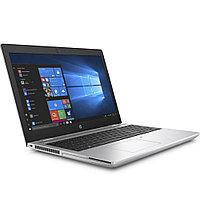 """Ноутбук HP ProBook 650 G5 8MJ88EA (15.6 """", FHD 1920x1080, Intel, Core i7, 16 Гб, SSD), фото 1"""