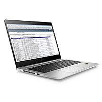 """Ноутбук HP EliteBook 840 G6 6XD42EA (14 """", FHD 1920x1080, Intel, Core i5, 8 Гб, SSD)"""
