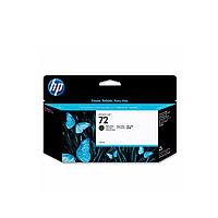 Струйный картридж HP №72 Черный-матовый 130 мл C9403A
