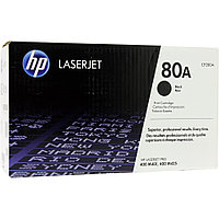 Лазерный картридж HP Cartridge CF280A