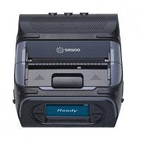 Принтер этикеток Sewoo LK-P43SW