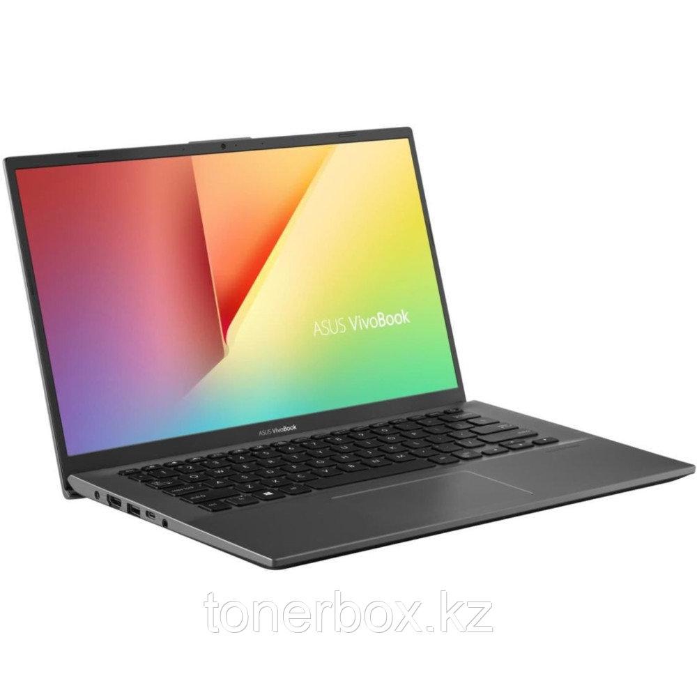 """Ноутбук Asus VivoBook 14 X412FA-EK387 90NB0L92-M15930 (14 """", FHD 1920x1080, Intel, Core i5, 8 Гб, SSD)"""