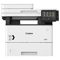 МФУ Canon imageRUNNER 1643iF 3630C005 (А4, Лазерный, Монохромный (Ч/Б))