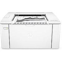 Принтер HP LaserJet Pro M102a G3Q34A (А4, Лазерный, Монохромный (Ч/Б)), фото 1