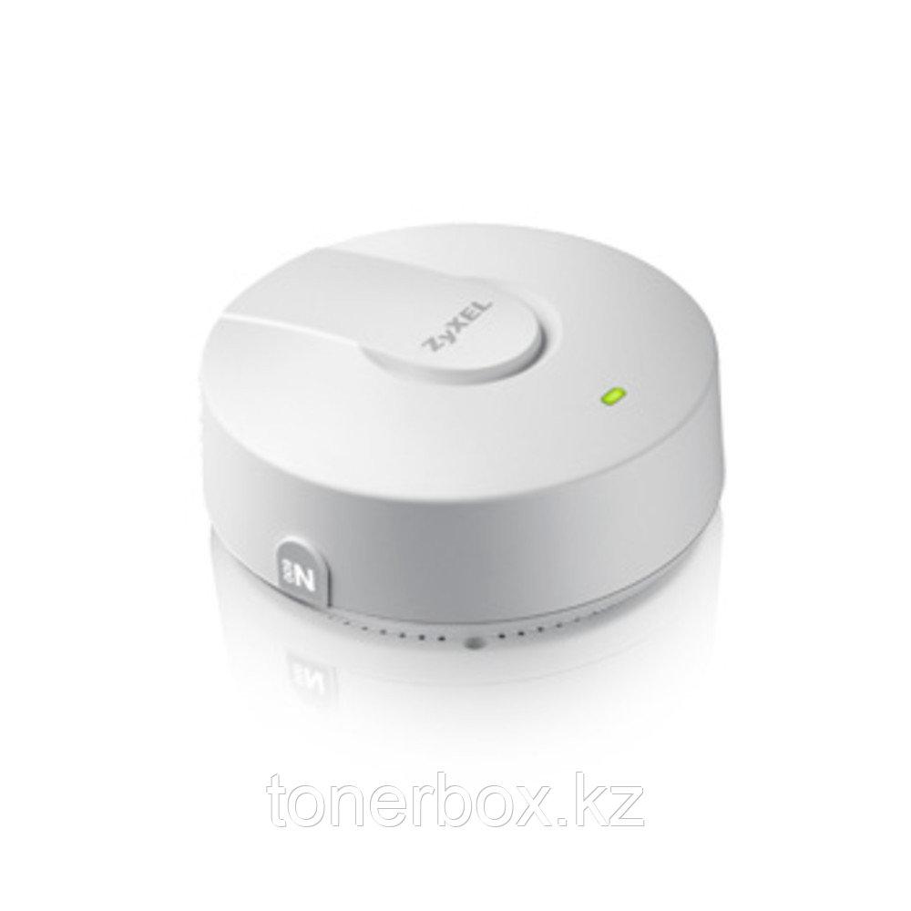 WiFi точка доступа Zyxel NWA1123-NI