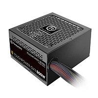Блок питания Thermaltake Toughpower GX1 500W - Gold (500 Вт)