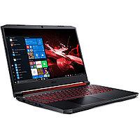 """Ноутбук Acer Nitro 5 AN515-54 NH.Q59ER.02L (15.6 """", FHD 1920x1080, Core i5, 8 Гб, HDD)"""