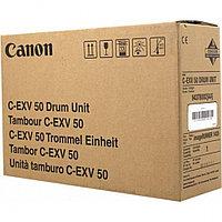 Барабан Canon C-EXV50 9437B002