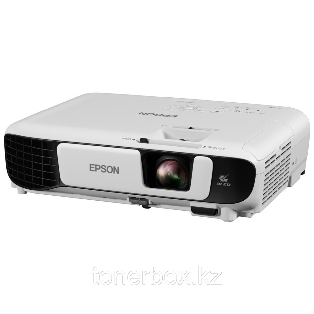 Проектор Epson EB-W41 V11H844040