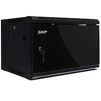 Серверный шкаф SHIP VP5409.100