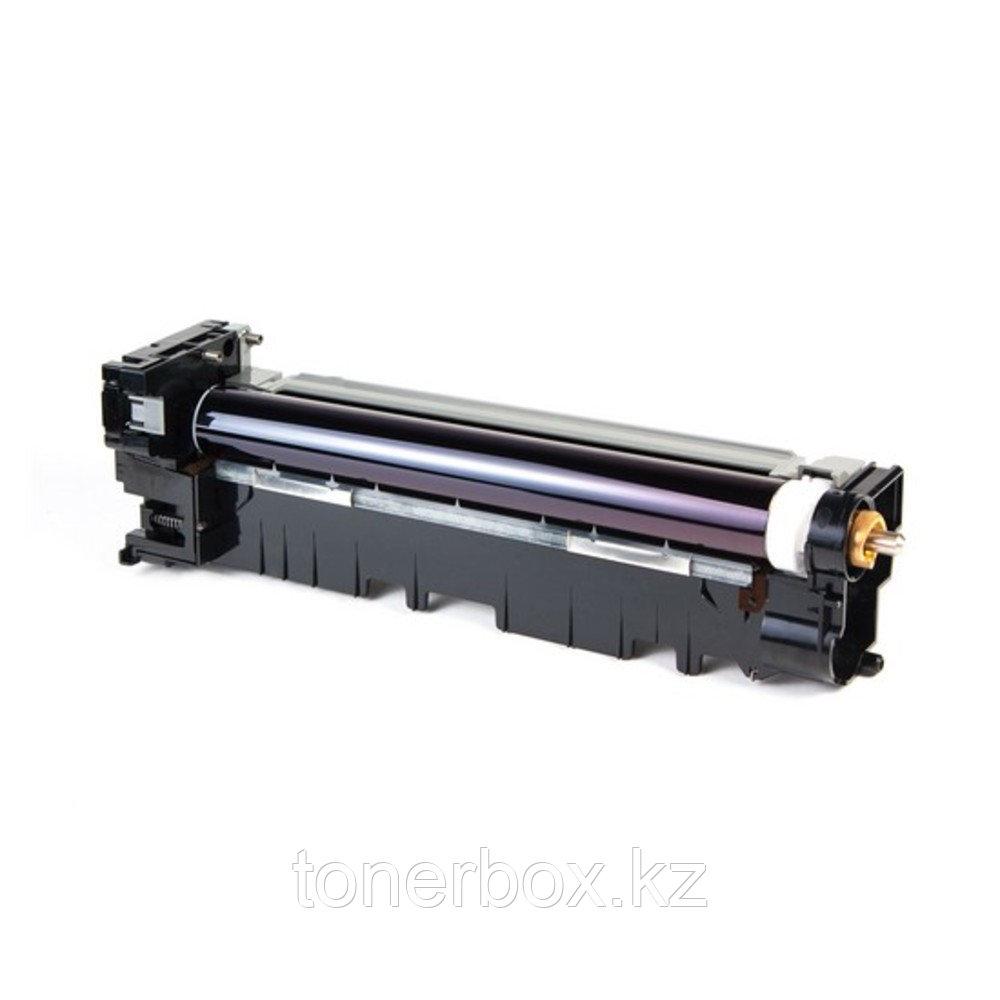 Лазерный картридж Kyocera DK-310