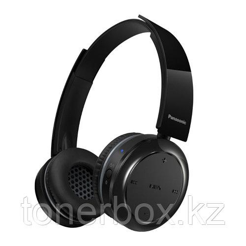 Гарнитура Panasonic RP-BTD5E-K, черный