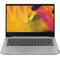"Ноутбук Lenovo IdeaPad S340-14IWL 81N7010WRK (14 "", FHD 1920x1080, Core i3, 8 Гб, SSD), фото 1"