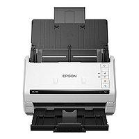 Скоростной сканер Epson WorkForce DS-770 B11B248401 (A4, CIS), фото 1