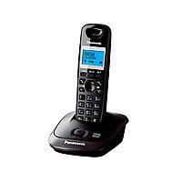 Аналоговый телефон Panasonic KX-TG2511 CAT KX-TG2511CAT