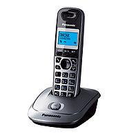 Аналоговый телефон Panasonic KX-TG2511 CAM