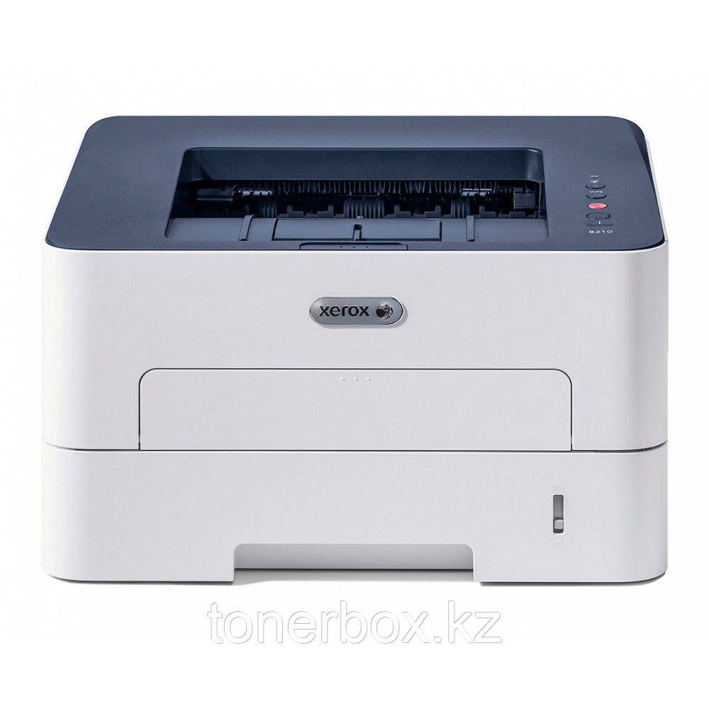 Принтер Xerox B210DNI B210V_DNI (А4, Лазерный, Монохромный (Ч/Б))