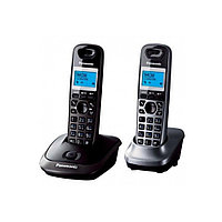 Аналоговый телефон Panasonic KX-TG2512CAT