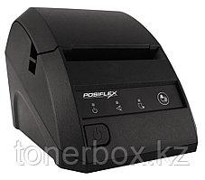 Термопринтер Posiflex Aura PP-6800 (RS232, Ivory) PP6800